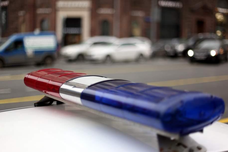 Работодателей оштрафуют за отсутствие сотрудников на «удаленке»