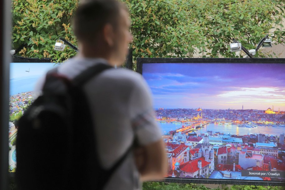 В Госдуме хотят запретить рекламу безалкогольного пива на ТВ