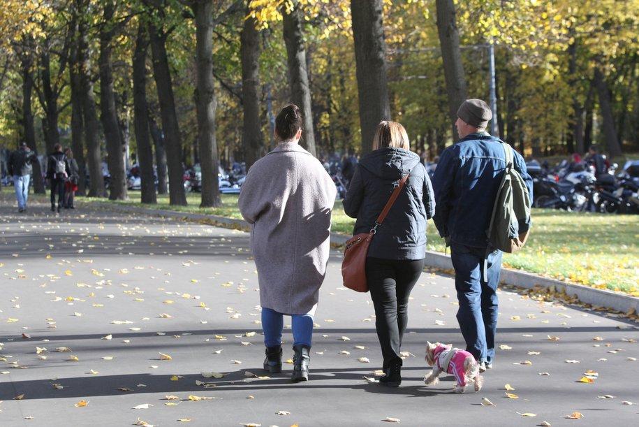 За прошедшие сутки в Москве выявили 4648 заболевших коронавирусом