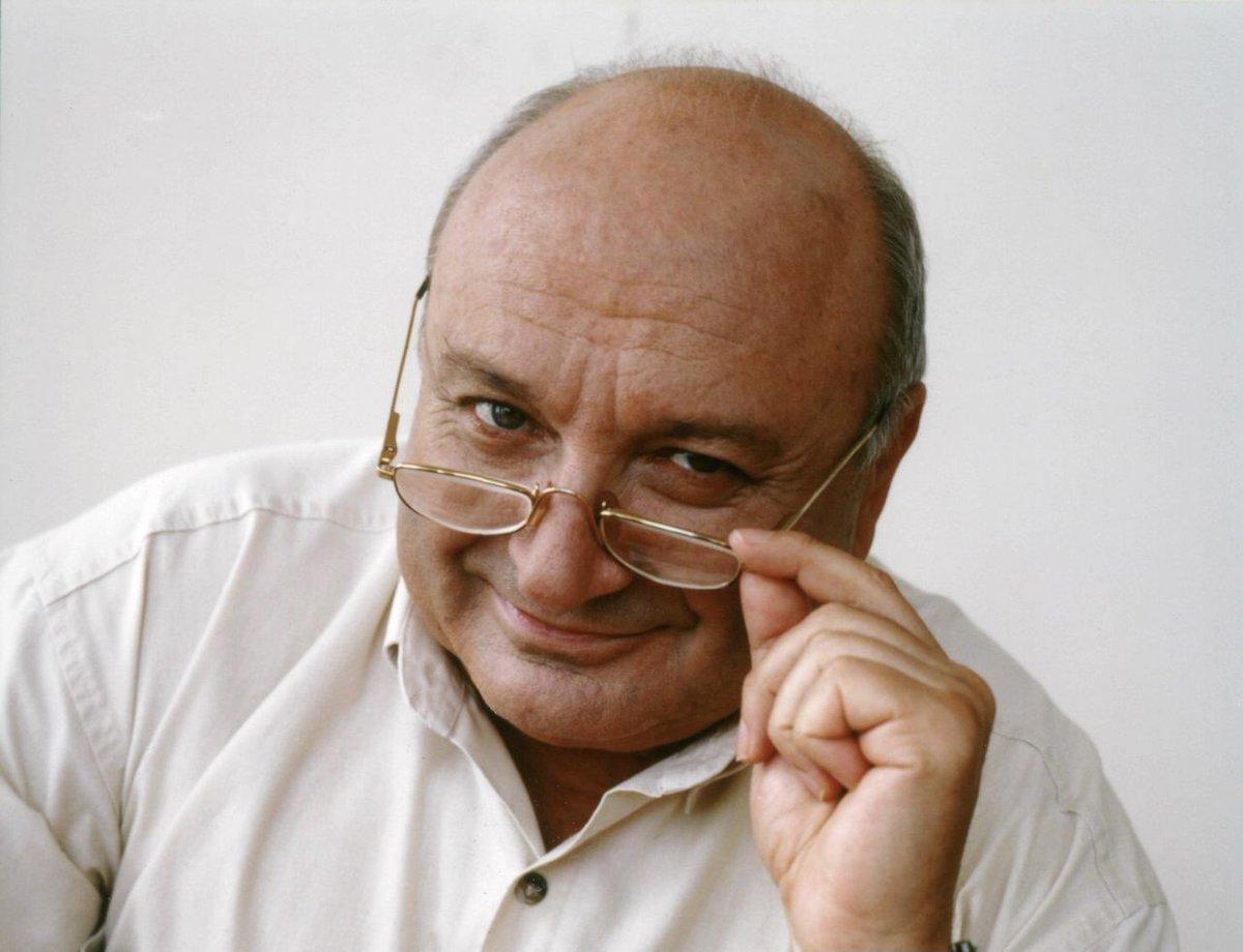 Сергей Собянин выразил соболезнования в связи со смертью Михаила Жванецкого