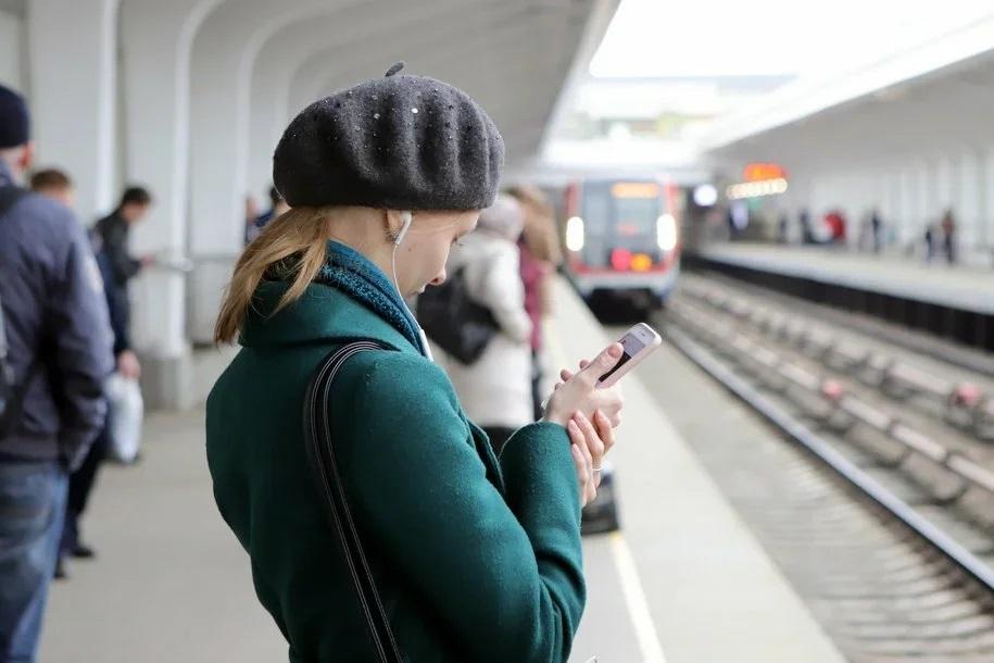 Без существенных осадков и до плюс 2 градусов ожидается в Московском регионе в понедельник