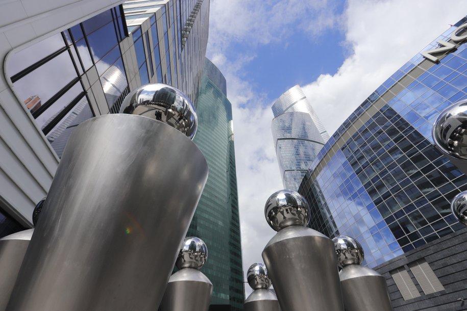 Москва снова возглавила Национальный рейтинг прозрачности закупок