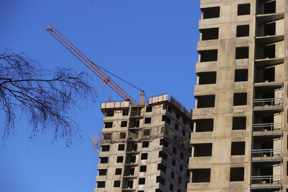Свыше 70 семей получат новое жилье по реновации в Южном Медведково