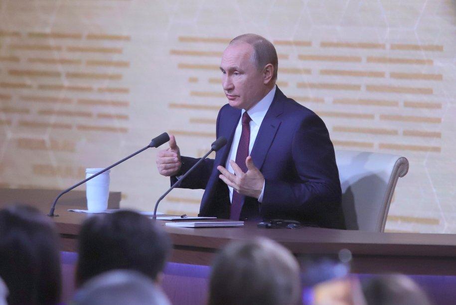 Реальная зарплата в России до конца года может вырасти на 1,5%