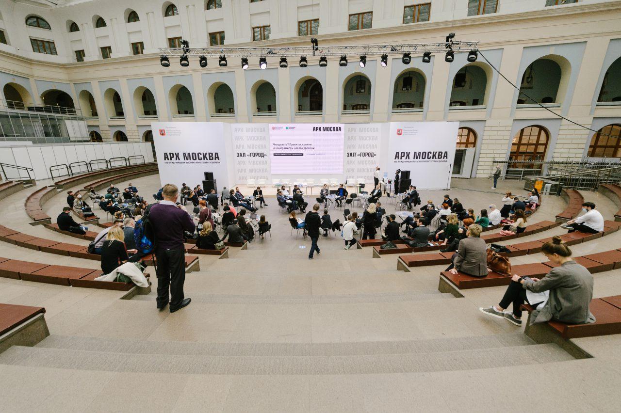 Свыше 500 экспортеров Москвы представили свою продукцию за рубежом в 2020 году