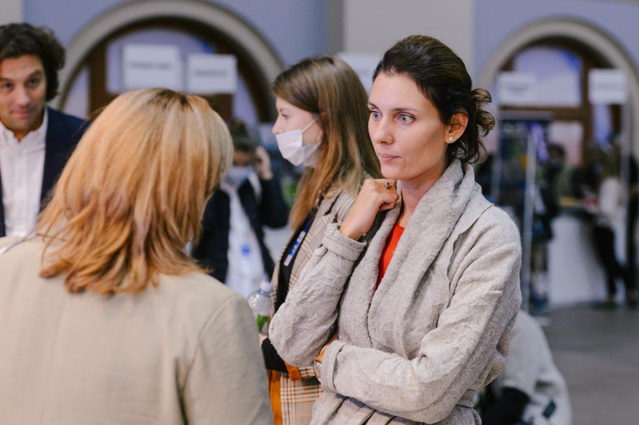 20 тысяч предпринимателей Москвы прошли обучение в «Онлайн‑академии МБМ»