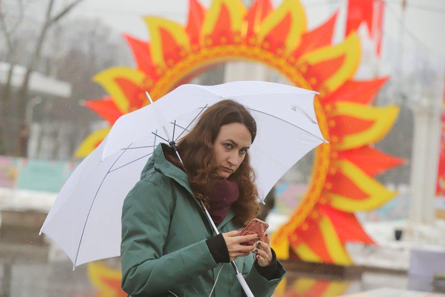 Еще 6401 пациент вылечился от коронавируса в Москве
