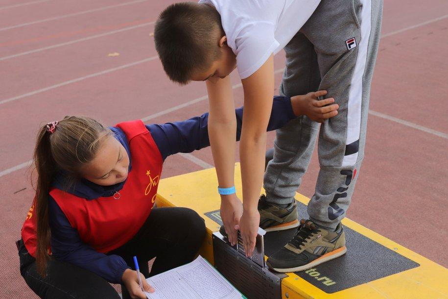 Физико-математическая школа в Южном Бутово получит спортивное ядро