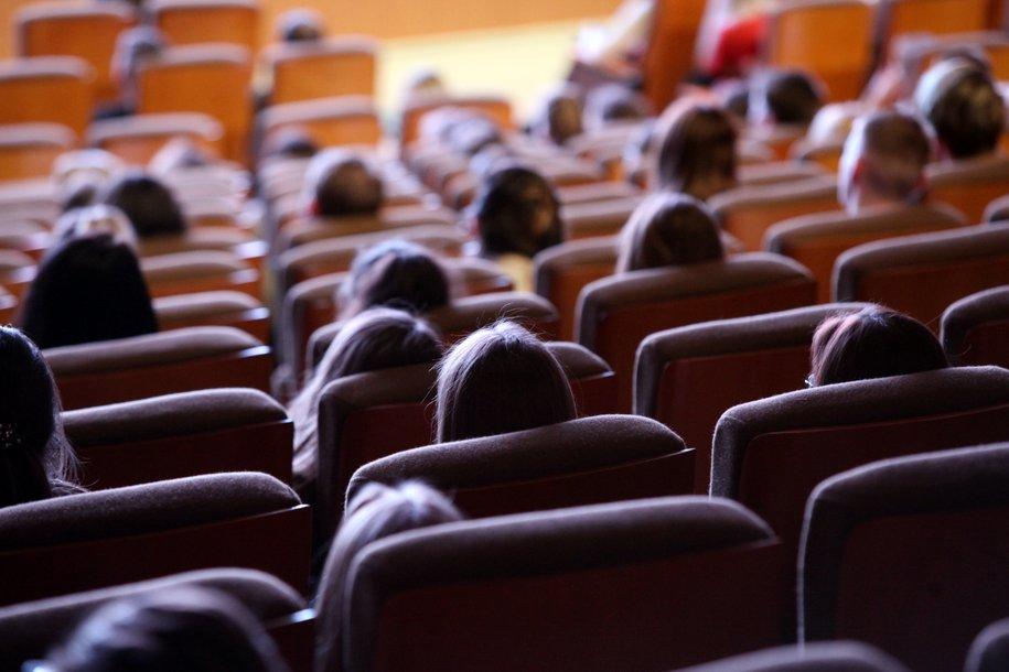 «Москино» приглашает увидеть избранные фильмы российских режиссеров